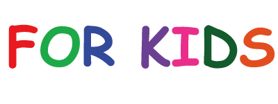 Lewis and Floorwax Foundation